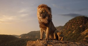 #OnTheBigScreen: The Lion King and Skin