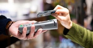 SA retail sales rise by 2,2% in May