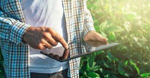 New technologies key to transforming SA's agriculture sector