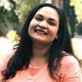 Dr Gargi Mishra