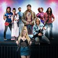 Rock of Ages to celebrate '80s rock at Montecasino