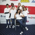 The youngest board of directors - Introducing Bata's Youth Board of Directors
