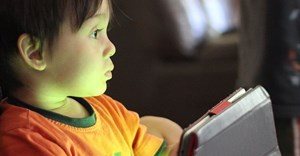 Are your kids spending too much time on digital devices?