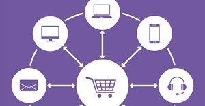 85% of global consumers want omnichannel experiences - finds CMO Council study