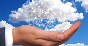 What's the key to unlocking successful cloud migrations?