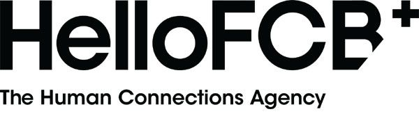 Sir Fruit appoints HelloFCB+