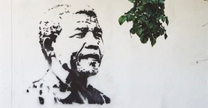 The significance of Nelson Mandela Day?
