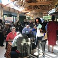 Collaborative Garden Route workshop a boost for local tourism