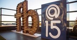 #FB@15: Inside Facebook's 4 Cs for innovation