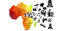 Inaugural ADEA Forum to help develop education for Africa