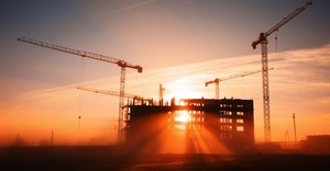 Concerted effort by government, private sector needed for construction turnaround