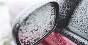 Safeguard your vehicle from intense cold weather