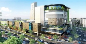 Nedbank CIB concludes Centum real estate deal in Kenya