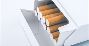 What do South Africans think about SA's proposed Tobacco Bill?