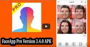 Scams emerge following FaceApp hype