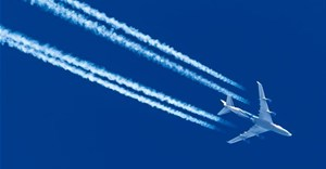 Climate change and air travel: Why we have a responsibility to countries dependent on tourism