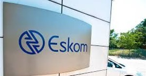 Treasury proposes additional R59bn for Eskom