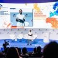 EurAfrican Forum 2019.