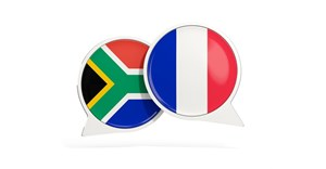 SA Toastmasters to launch Anglo-Francophone club