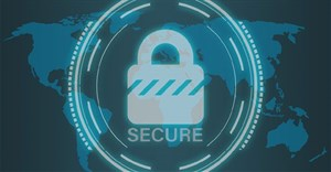 Are your passwords being stored securely?