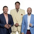 MasterChef Australia judges leave show amidst scandal