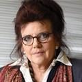 Karen Breytenbach