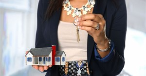 Prospects for property as household numbers rocket