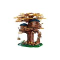 Lego's most sustainable playset to launch in SA this August