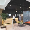 How flexible technologies have contributed to the evolution of office space
