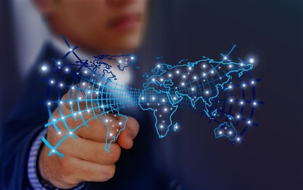 AI: The balancing act in developing Africa