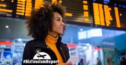 #BizTourismReport: SA tourism market analyses for July 2019