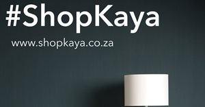 Kaya FM goes live with shopkayafm.co.za