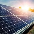 SA's maturing green energy sector attractive for investors