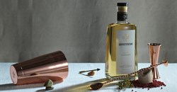 Pernod Ricard acquires majority stake in SA spirit maker Inverroche