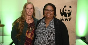WWF SA's 2019 Living Planet Award winners announced
