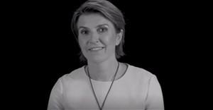 Carolina Minio-Paluello, global head of solutions, Lombard Odier
