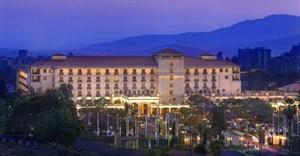 Africa's hotel investment forum returns to Ethiopia