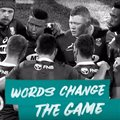 FNB Springboks Rugby World Cup campaign