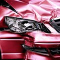 Can you claim if a family member dies in a road accident?