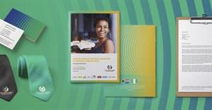 New brand for SA-Nigeria Business Chamber