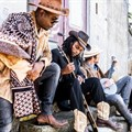 #MusicExchange: Congo Cowboys