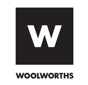 Woolworths and the Loeries are providing opportunities at Student Portfolio Day