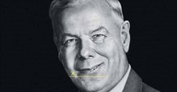 South Africa: Fix the education system and wipe the smile off Verwoerd's face