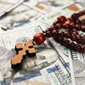 Paying for your sins - why enforcing tax laws on churches could be problematic