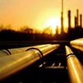 Industrial users of gas have brought the energy regulator's methodology under the scrutiny of the courts.