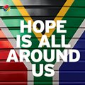 SBS launches initiative to share stories of hope in SA
