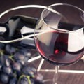 Winetech Pitching Den calls on agritech innovators to enter