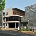 Sasfin Bank sanctioned for non-compliance