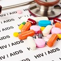 The drug is set to improve HIV treatment. shutterstock