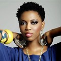 Lira, Holly Rey and Zamo Dlamini to perform at women-centred concert in Sobekeng